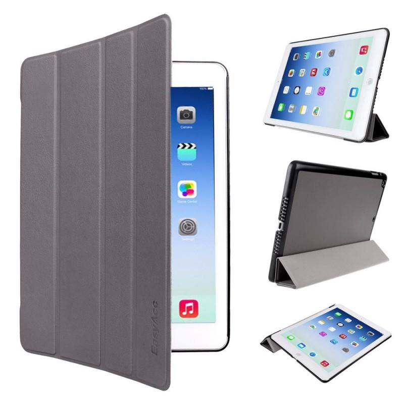 etui pour ipad air a1474 cpc informatique. Black Bedroom Furniture Sets. Home Design Ideas