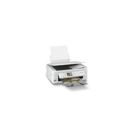imprimante epson multifonction 3 en 1 wifi xp 435 cpc informatique. Black Bedroom Furniture Sets. Home Design Ideas