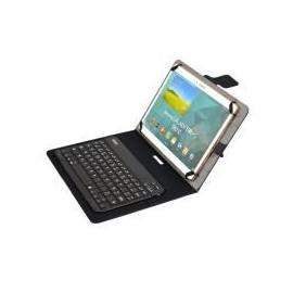 Etui + clavier Port Designs Nouméa Keyboard 9/10