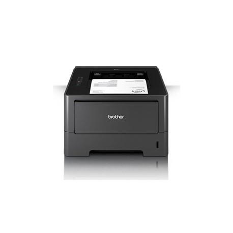 Imprimante monochrome laser Brother HL-5450DN