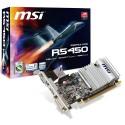 Carte graphique MSI R5450 MD1GD3H/LP