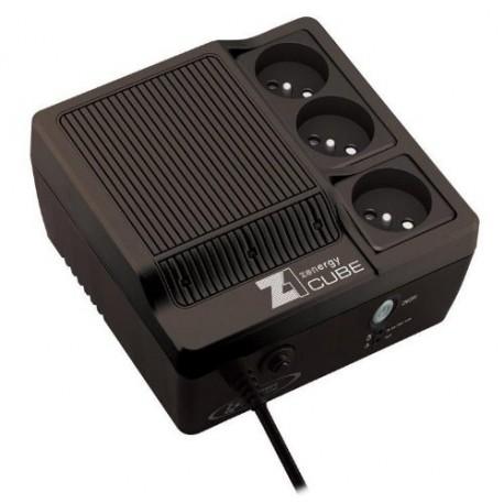 Onduleur Z1 Energy Cube 600VA