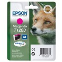 Epson Magenta T1283 Renard