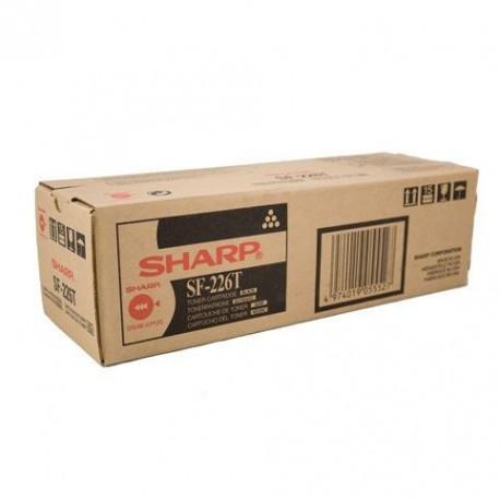 Toner Sharp SF226T