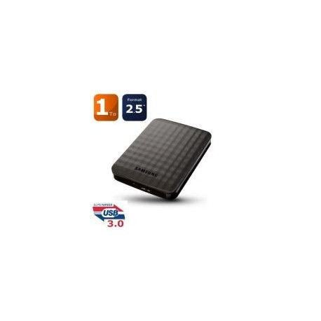 disque dur externe maxtor m3 2 5 1to 1000go usb 3 0 cpc informatique. Black Bedroom Furniture Sets. Home Design Ideas