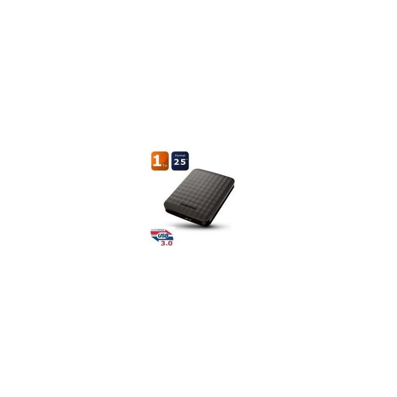 disque dur externe maxtor m3 2 5 1to 1000go usb 3 0 cpc. Black Bedroom Furniture Sets. Home Design Ideas