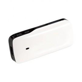 Mini routeur Wi-Fi 3G avec batterie 5200 mAh