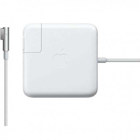Alimentation adaptateur secteur Magsafe 85 W (Macbook, Macbook Pro, Macbook Air)