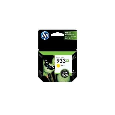 HP 933 XL Couleur