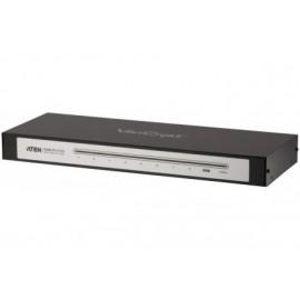Splitter HDMI 8 ports Aten VS0108H