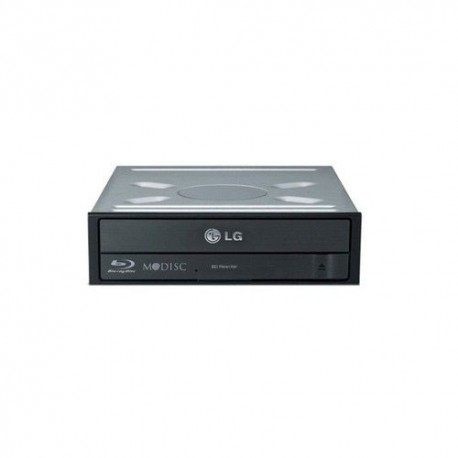 Graveur BluRay + DVD interne LG
