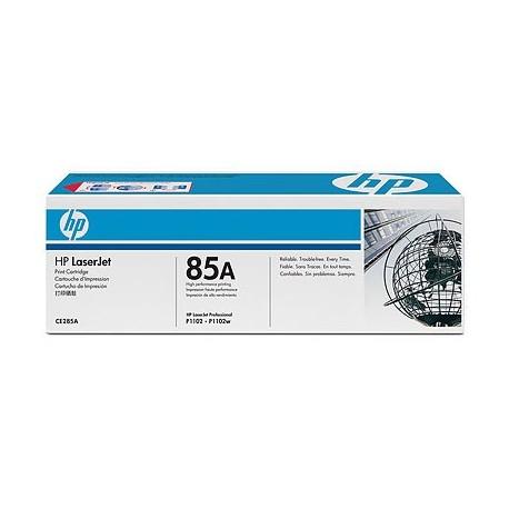 Toner HP 85A CE285A