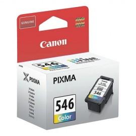 Canon 546 CL-546 couleur