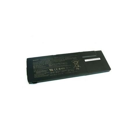 Batterie Sony VGP-BPS24