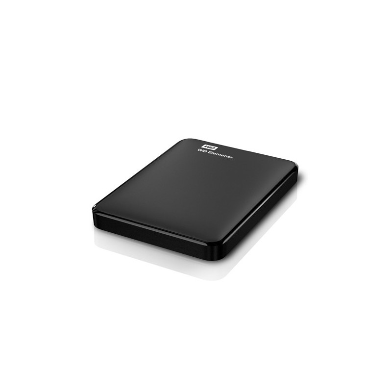 disque dur externe wd 2 5 1to 1000go usb 3 0 mypassport. Black Bedroom Furniture Sets. Home Design Ideas