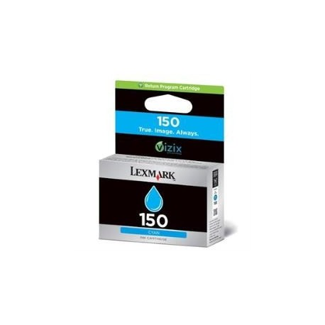 Lexmark 150 Couleur
