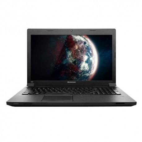Ordinateur portable 15.6'' Lenovo B590 Celeron