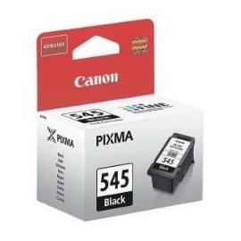 Canon 545 PG-545 noir