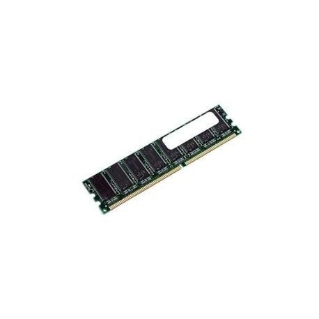 Mémoire DDR 400 Mhz 1 Go No Name PC2700