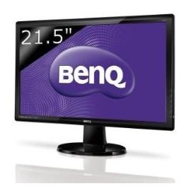 "Moniteur BenQ 21.5"" LED - GL2250M"