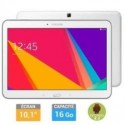 Samsung Galaxy Tab 4 10'' 16Go