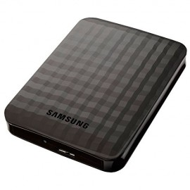"Disque dur externe Maxtor M3 2.5"" 2To 2000Go USB 3.0"