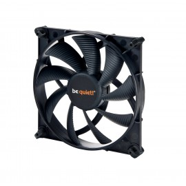 Ventilateur be quiet! BL063 Silentwings 2 140 mm