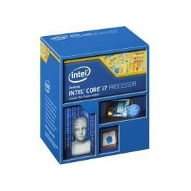 Intel Core i7-4790K HASWELL (3.5GHZ/8MO) LGA1150
