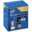Intel Core i7-4790K HASWELL (3.5GHZ/8MO) LGA1150
