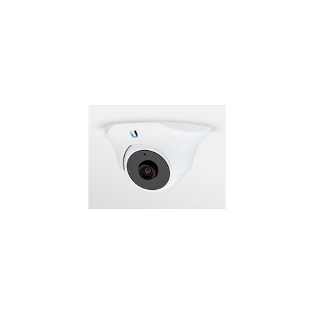 Caméra IP wifi intérieure Ubiquiti UniFi UVC-Dome