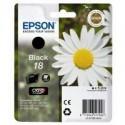 Epson Noir T1801 Paquerette