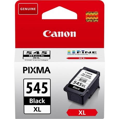 Canon 545 XL PG-545XL noir
