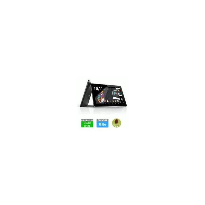 tablette tactile polaroid infinite 10 1 39 39 quand core 8go cpc informatique. Black Bedroom Furniture Sets. Home Design Ideas