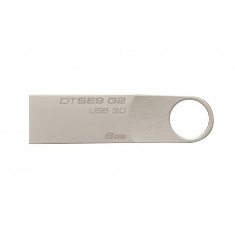 Clé USB 3.0 Kingston DataTraveler SE9 G2