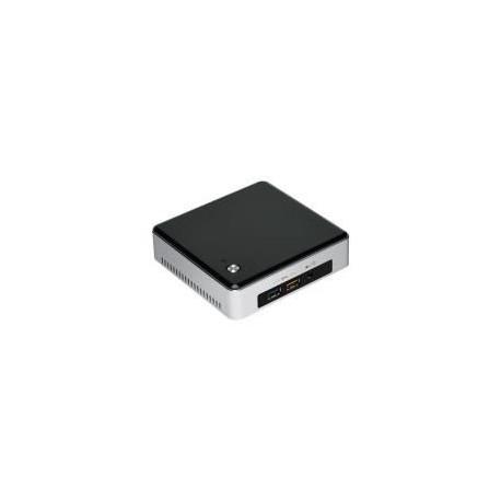 Barebone Intel NUC NUCi5RYK