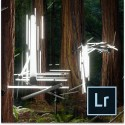 Logiciel Adobe Lightroom 5 étudiant ou enseignant (dématérialisé)