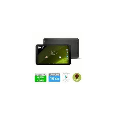 Tablette tactile Logicom L-ement Tab 1040 10,1'' 16Go