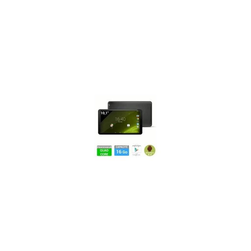 tablette tactile logicom l ement tab 1040 10 1 39 39 16go cpc informatique. Black Bedroom Furniture Sets. Home Design Ideas