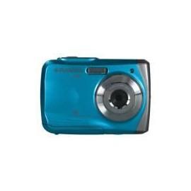 Appareil photo numérique compact étanche Polaroid IS525 16 Mpixels