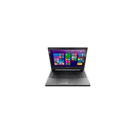 Ordinateur portable 15.6'' Lenovo PC Portable G50-30