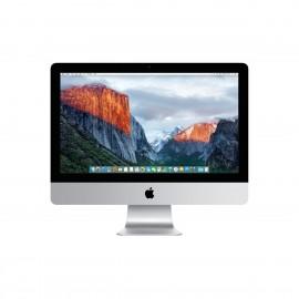 Ordinateur Apple iMac 27 pouces 3.2 GHz + Disque FusionDrive 1To + MagicTrackpad