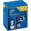 Intel Core i5-4460 3,2 GHz 4 coeurs Socket LGA1150 Box