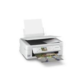 Imprimante Epson multifonction 3 en 1 WiFi XP-435