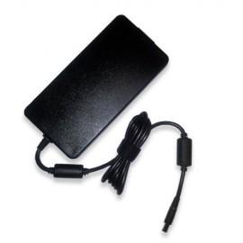 Alimentation Chargeur Adaptateur Secteur PC Portable 19.5V 12.3A 240W Pour Dell Alienware M17x