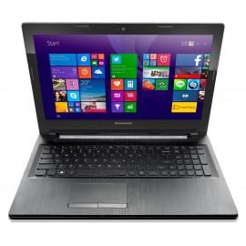 Ordinateur portable 15.6'' Lenovo PC Portable G50-80