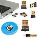 Dongle Bluetooth V4 USB 2.0