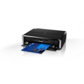 Imprimante Canon Pixma iP7250 Wifi (3-en-1)