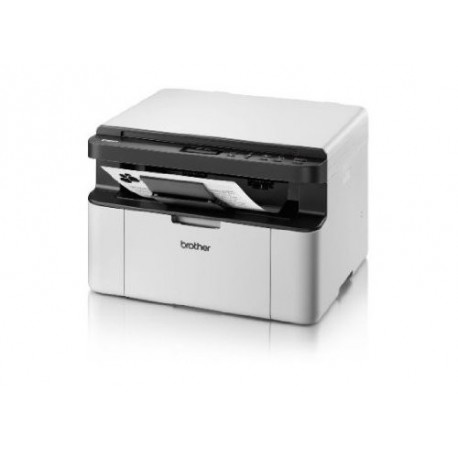 Imprimante monochrome laser Brother DCP-1510