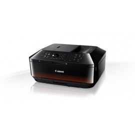 Imprimante Canon MX725 WiFi (3-en-1)