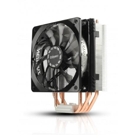 Ventilateur dissupateur CPU Enermax ETS-T40F-TB